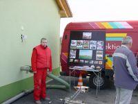 Neueroefnung_Klaerwerk_Oldisleben_Firmenvorstellung_2004
