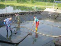 Reinigung-OXI-Teich-Wunderseben-2