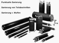 Rohrblasenproramm_-_Sanierungspacker
