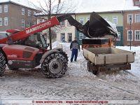 winterdienst_weimann_umweltdienstleistung_001