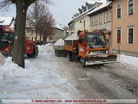 winterdienst_weimann_umweltdienstleistung_003