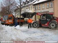 winterdienst_weimann_umweltdienstleistung_013