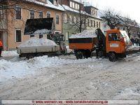 winterdienst_weimann_umweltdienstleistung_015