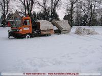 winterdienst_weimann_umweltdienstleistung_017